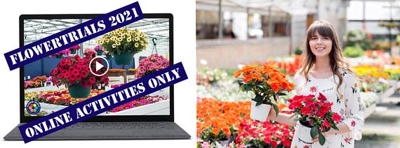 FlowerTrials2021