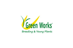 Green Works - Green Works