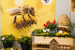 Volmary GmbH - Volmary® Bee Tractive®