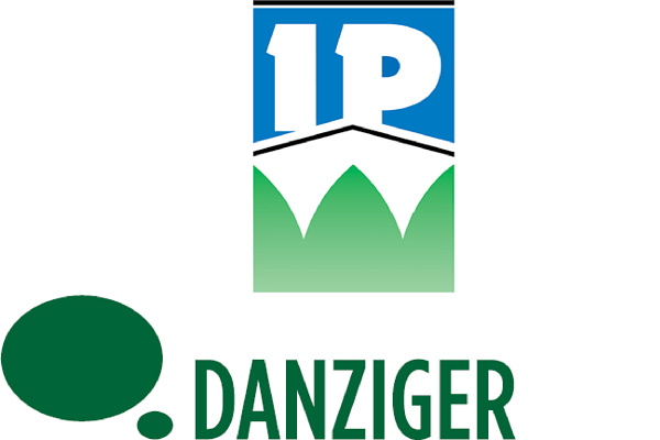 Danziger - Imperial plants