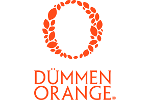 Dümmen Orange™