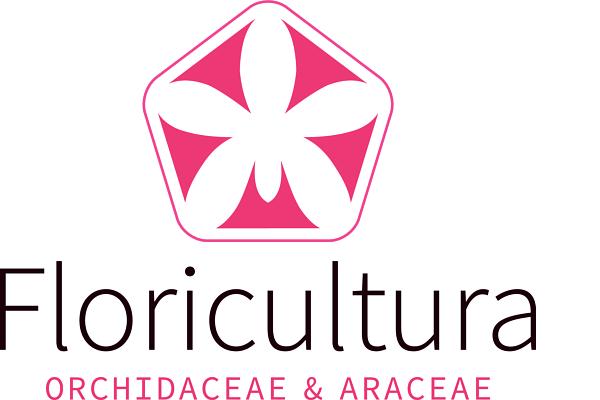 Afbeeldingsresultaat voor floricultura