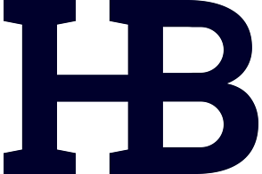 Horteve Breeding