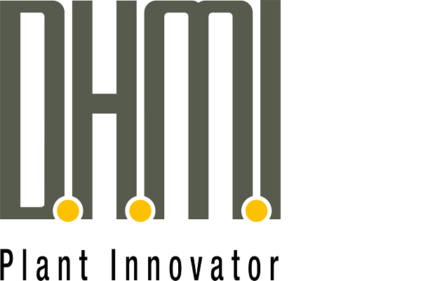D.H.M.Innovation / breeding company by Lannes