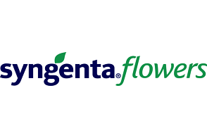 Syngenta FloriPro Services®