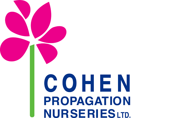 Cohen Propagation Nurseries