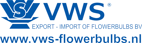 VWS Export - Import of Flowerbulbs