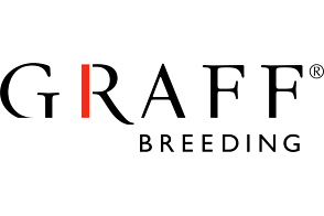 Graff Breeding